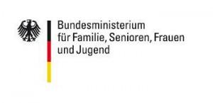 BMFSFJ_Logo_farbig1